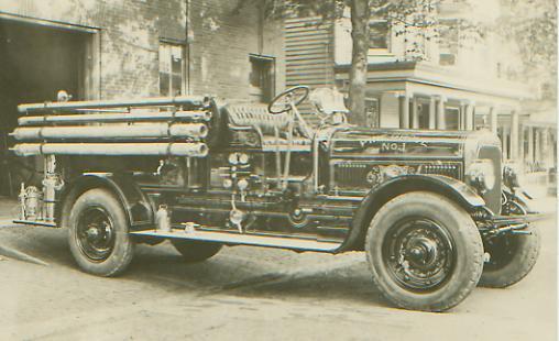 1926_Seagrave