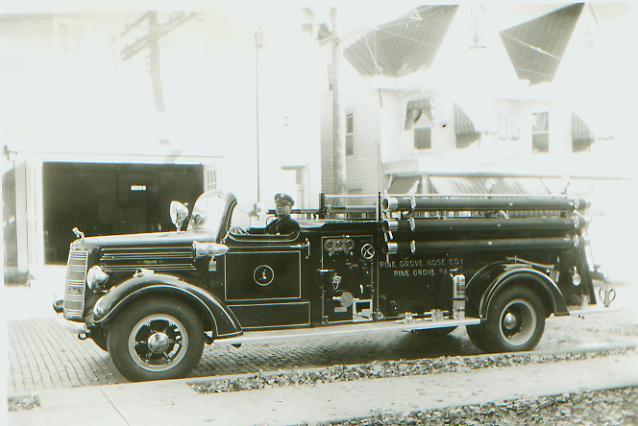 1947_Mack