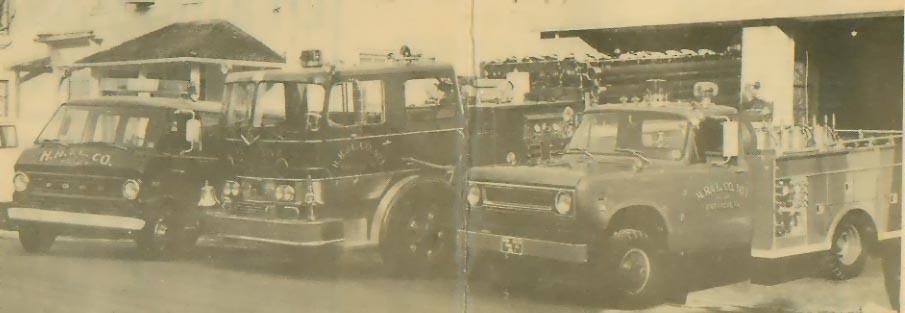 3Trucks1980